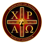 Forward in Faith North America