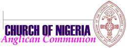 Church of Nigeria (Anglican Communion)